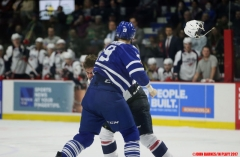 Spitfires vs Steelheads Dec 14 2017 (9)