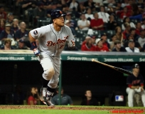 Tigers-vs-Indians-July-9-2017-04