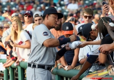 Tigers-vs-Indians-July-9-2017-10