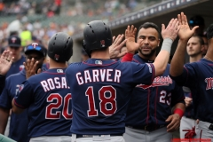 Twins-vs-Tigers-June-9-2019-10