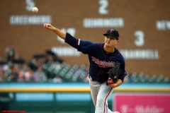 Twins-vs-Tigers-June-9-2019-5