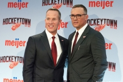 Steve-Yzerman-GM-10