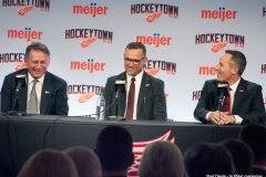 Steve-Yzerman-GM-5