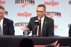 Steve-Yzerman-GM-7