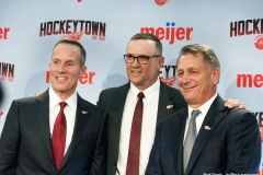 Steve-Yzerman-GM-9