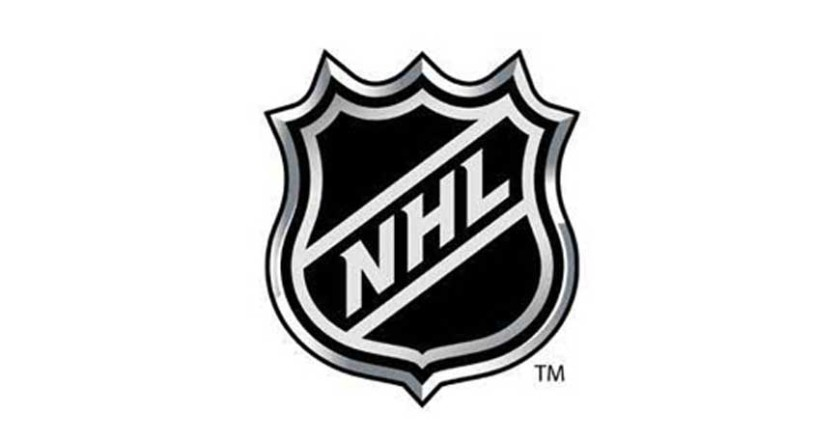 NHL, Hockey Day in Canada,