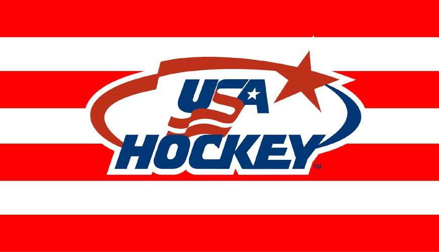 USA Hockey, Team USA,IIHF,WOMEN, Team USA Wins World Sledge Hockey Challenge