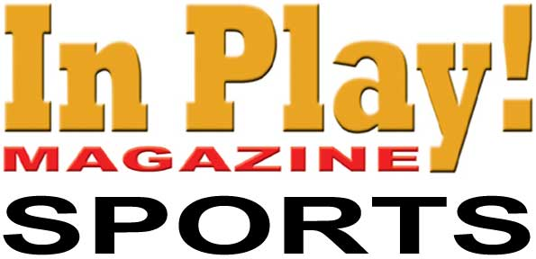 In Play! magazine Windsor and Detroit Sports, Muhammad Ali, UNIFIED MIXED MARTIAL ARTS RULES, Albert Mady,In Play! magazine - Windsor and Detroit sports, from the minors to the pros,GIANT RC PLANE CRASHES COMPILATION 2016, In Play! magazine covers Detroit and Windsor sports including the Detroit Red Wings, Lions, Tigers, Pistons, The Windsor Spitfires and Windsor Express., 2017 Detroit Tigers Schedule, Ontario Hockey League Playoff Schedule