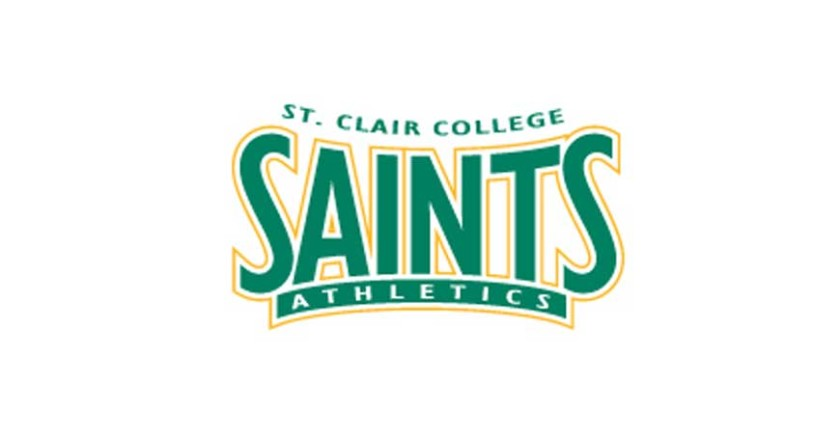 St Clair Saints, Volleyball, Curling, St Clair College eSports Program and Saints Gaming Live Tournament, St. Clair Men's Indoor Soccer Slow Start at Provincials, St. Clair Saints Women's Soccer Head Coach Steve Vagnini Resigns