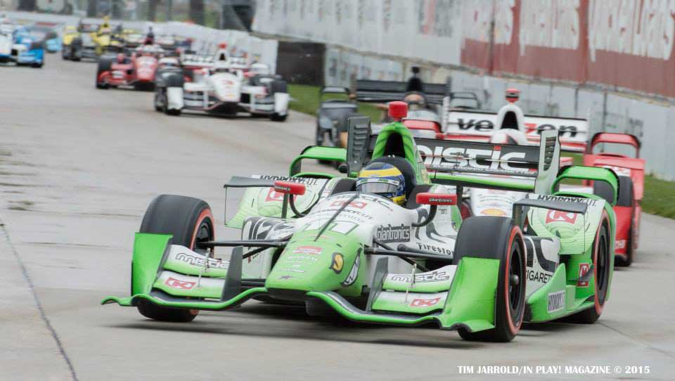 Detroit Belle Isle Grand Prix schedule,NEWGARDEN, 2017 Detroit Belle Isle Grand Prix June 2-4