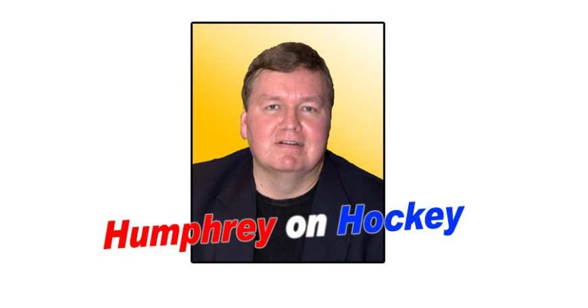 John Humphrey, Spitfires defeat Steelheads,Spitfires are Developing Players and Coaches!, Spitfires Will Rebuild, Windsor Spitfires Head Out on the Road, Frontenacs Edge Spitfires,Memories of covering the OHL at the Joe