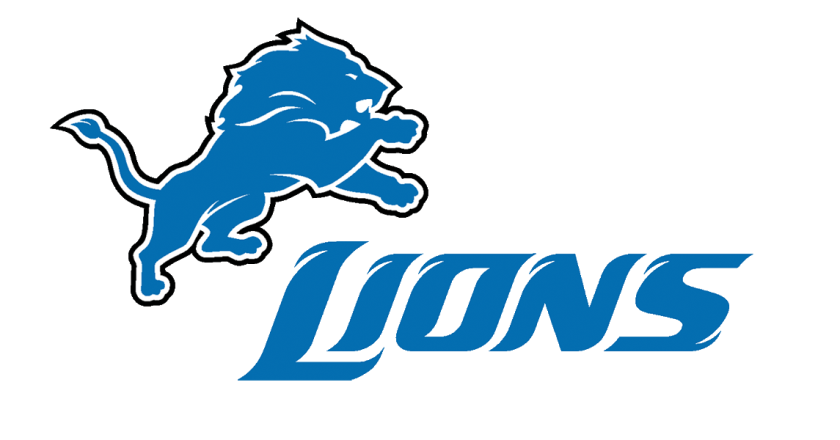 Detroit Lions, Calvin Johnson, Ngata, Wallace Gilberry,Detroit Lions 2016 regular season schedule, LIONS SIGN UNRESTRICTED FREE AGENT LB NICK BELLORE, Detroit Lions Roster