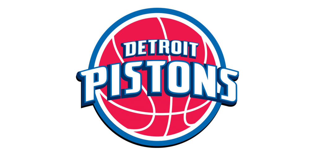 Detroit Pistons, Detroit Pistons Season Schedule, Andre Drummond,Pistons First Round Playoff Schedule,Pistons Cavs Series,CAMERON BAIRSTOW, HENRY ELLENSON, Jodie Meeks, JON LEUER, MARJANOVIC, RAY MCCALLUM JR, preseason Schedule, 2016-17 season, PISTONS FIT 5K RACE, Andre Drummond's Top 10 Plays, PISTONS 2016 TRAINING CAMP ROSTER, DETROIT PISTONS MEET THE TEAM, Detroit Pistons - Reggie Jackson Medical Update, Detroit Pistons request waivers on forward Nikola Jovanovic He saw action in one preseason game (at Philadelphia on 10/15) with Detroit., PISTONS CLAIM G BENO UDRIH OFF WAIVERS, DETROIT PISTONS ROSTER 2016-17 OPENING NIGHT, OFFICIAL PISTONS MOVE DOWNTOWN DETROIT, PISTONS TO RETIRE RIP HAMILTON JERSEY, Pistons Forward Tobias Harris Running for NBA Community Assist Award, JASON MAXIELL RETIRES AS A DETROIT PISTON, Detroit Pistons Schedule, DETROIT PISTONS MEET THE TEAM EVENT, Detroit Pistons Season Schedule 2017-18, DETROIT PISTONS ROSTER