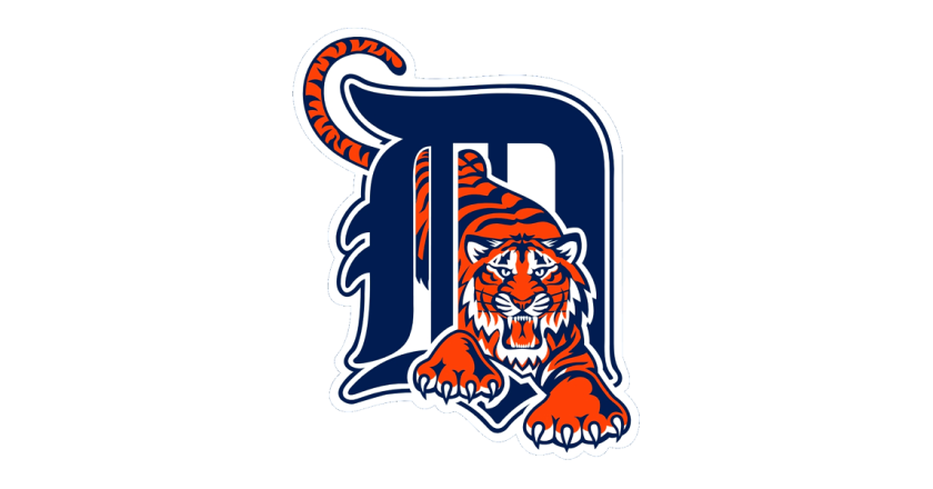 Detroit, Tigers, BARK AT THE PARK, DAY TWO OF 2016 MLB DRAFT, Tigers vs White Sox June 15, V-Mart 3 HR Night, Tigers v Royals June 17, Tigers vs Royals June 18, Tigers vs Indians June 24, Tigers v Blue Jays July 7, Tigers vs Blue Jays July 8, TIGERS HOST YOGA DAY, Homestand, Tonight's Tigers v Twins game postponed due to heavy rain in Minneapolis, Detroit Tigers vs Braves October 1, TIGERS NAME LLOYD MCCLENDON HITTING COACH, TIGERS MINOR LEAGUE ASSIGNMENTS 2017, 2017 TIGERS WINTER CARAVAN
