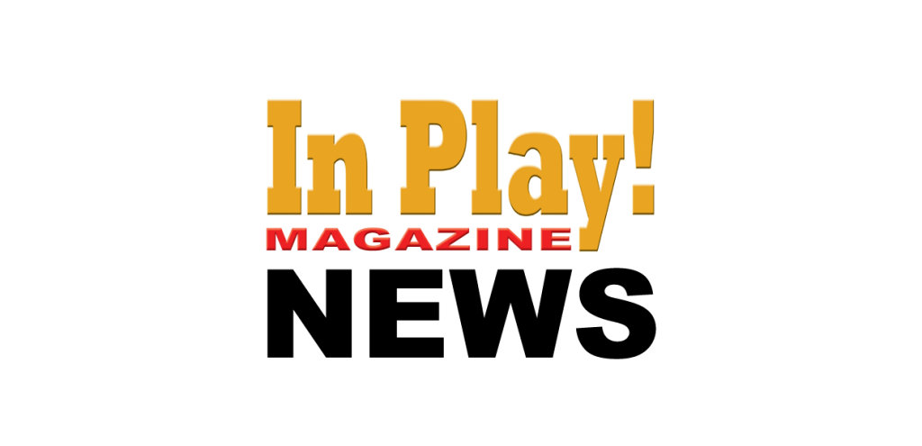 In Play! magazine Windsor and Detroit Sports, NEWS, CARHA,LIONS 2016 PRESEASON,Kevin Stubbington,SPORTS BETTING ACT, Hearthwood Cup, MAJOR LEAGUE SOCCER DETROIT, LITTLE CAESARS ARENA, PISTONS ACADEMY, Invictus Games, KIMBO SLICE, Sharapova Suspended, TORCHETTI, VISITATION FOR GORDIE HOWE, PISTONS GM, Detroit City FC, HOWE VISITATION, LIONS SIGN KEITH LEWIS, Hogs for Hospice,FINA World Swimming Championships, WFCU Centre Community Pool, Windsor TFC, las vegas,Sedin Awarded King Clancy, Mark Messier NHL Leadership Award, Doughty Wins Norris Trophy, Ovechkin wins sixth Maurice Richard Trophy, Rutherford Voted General Manager of the Year, Jim Rutherford, Trotz Wins Jack Adams Award, Kane Wins Art Ross,Holtby Wins Vezina Trophy, William Jennings, Kane Wins Hart Trophy, Family Fishing Week,DARREN HELM, THOMAS VANEK, STEVE OTT, GOALS FOR EDUCATION, JARED COREAU,CENTENNIAL SEASON, 2018 TELUS CUP, PULKKINEN, Glendening, Glendening, WINGS STREET HOCKEY, mental health, ANQUAN BOLDIN, NBA Game in London, Spend More Time in Nature, Tigers Return to Comerica for Nine Game Homestand, Tick Bites, DARIUS SLAY, Marathon on Pelee Island, DETROIT CITY FC INVESTMENT,Nolan Ryan vs Robin Ventura, Charleston Southern, NSA World Series, WINGS STREET HOCKEY, Ontario Trails, Sport and recreation, 2018 Ontario Games, Patrick Roy, Pure Michigan 400, MARK HUNTER, SINGLE EVENT SPORTS BETTING,,STRENGTH OF SCHEDULE, BEN JOHNSON, Paralympic Summer Games, Hometown Hockey Tour, Joe Pavelski, Tigers v White Sox September 7 2016, WORLD SWIMMING CHAMPIONSHIPS, NFL SEASON,HOCKEYTOWN 5k, WORLD CUP OF HOCKEY, World Cup Pre-Tournament, World Cup of Hockey September 10, NFL Standings Week 1, Brombal Ball Hockey, SWIMMING CHAMPIONSHIPS,TEAM CANADA UPDATE, Canada South Coast Bike Tour, Kickoff SNAFU, World Cup of Hockey Saturday Sept 17, WORLD CUP OF HOCKEY RECAP SEPT 18, St. Clair Soccer Defeats Conestoga, World Cup of Hockey Sept 19 Recap, Ontario Athletes Shine at Paralympic Games in Rio, World Cup of Hockey Recap Sept 20, Russian MMA Fighter Anastasia Yankova Before and After, Safe and Regulated Sports Betting Act defeated in Parliament, World Cup of Hockey Recap Sept 21, Is Gary Sanchez Rookie of the Year?, World Cup of Hockey Recap Sept 22, Draymond Green Rule, WORLD CUP OF HOCKEY FINAL, NCAA COLLEGE FOOTBALL AP Poll Week 5, World Cup of Hockey Final - Canada v Europe, NATIONAL HOCKEY LEAGUE NAMES WAYNE GRETZKY CENTENNIAL AMBASSADOR, World Cup of Hockey Final Canada Wins Game 1, NFL Games in China, Canada Wins Gold at World Cup of Hockey, Ontario Supports Sporting Events, FRATMEN GAME, Fantasy Football Locks Week 4, Spitfires defeat Steelheads, Red Wings Release Cleary, CANADA'S NATIONAL SLEDGE TEAM ROSTER, Generals Defeat Spitfires in Oshawa, Ontario Taking Action to Reduce Concussions in Youth Sport, OHL Saves of the Week - Week 2, NCAA COLLEGE FOOTBALL AP POLL WEEK 6, Alzheimer Society, Blue Jays Apologize, MARK HOWE PAT KELLY AWARDED LESTER PATRICK TROPHY, Traffic Advisory for Sunday's Spitfires Game, RED WINGS ROSTER CUT TO 32, NCAA COLLEGE FOOTBALL AP POLL WEEK 7,CHL Top 10 October 12, 2016 Windsor Spitfires are back in the top 10., Spitfires Corcoran Named to World Under-17 Roster, NHL News October 12 - Auston Matthews Shines in Debut, NHL NEWS OCT 13 - FLEURY GUIDES PENGUINS ON BANNER NIGHT IN PITTSBURGH,Knights Blank Windsor Spitfires Oct 14, NHL News Oct 14, NHL NEWS Oct 15 - HOMETOWN HOCKEY TOUR BEGINS IN MCDAVID'S HOMETOWN, AP Poll Week 8, NCAA COLLEGE FOOTBALL AP Poll Week 8m NHL NEWS OCT 17 - WINGS HOME OPENER, THE LAST AT THE JOE, NHL News October 17, RED WINGS CELEBRATE FINAL HOME OPENER AT JOE LOUIS ARENA, CANADIAN TEAM ROSTERS SET FOR U-17, NHL NEWS OCTOBER 18 - HOSSA HITS 500, AKO Fratmen vs Hamilton Game To Be Completed, NHL NEWS OCT 19, NHL NEWS OCT 20 - JAGR SCORES 750 NHL GOAL, Windsor/Essex County Sports Hall of Fame Class of 2016, NHL NEWS OCT 21 - HERITAGE CLASSIC BEGINS, NHL NEWS OCT 22, AP POLL WEEK 9, OILERS BLANK JETS IN HERITAGE CLASSIC, RED WINGS MIKE GREEN NHL THIRD STAR OF THE WEEK, NHL NEWS OCT 25 - NHL DOUBLE HEADER, NBA Rosters feature 113 International Players, The Detroit Lions have signed free agent LB Josh Bynes and traded LB Kyle Van Noy to the New England Patriots, NHL Weeks One and Two Review, So far, here's what's happened in the NHL week one and two of the 2016-2017 season, NHL News Oct 26, OCAA WOMEN'S SOCCER AWARDS, NHL News Oct 27 - Oilers Slick Start, $132 Million for Canadian Olympic Sport - Canadian Olympic Committee unveils funding plan for high performance sport in Canada, Detroit Lions Head South to Face Texans, CANADIENS, RED WINGS EXTEND WIN STREAKS, LEAFS TO HONOUR INDIGENOUS PEOPLE IN CANADA, DETROIT PISTONS ANNOUNCES PARTNERSHIP WITH UBER, DAVID ARRIGO - LIVE PAINT MURAL AT JLA, Traffic Advisory WFCU Centre, NHL NEWS OCT 29 - OILERS ON FIRE, Spitfires Game Recap Oct 29 Spits vs Battalion, NHL NEWS OCT 30 - CANADIENS WIN STREAK 9, NCAA FOOTBALL AP POLL WEEK 10, NHL NEWS OCT 31 - OILERS STREAK ENDS AT 5, It's Hockey Night in Windsor…at WIFF!, MATTHEW MULLIGAN,DETROIT CLAIMS FRK FROM CAROLINA, Protect Your Family From Carbon Monoxide, RED WINGS VISIT FLYERS ON RIVALRY NIGHT, This Week at Milan Dragway Nov 4 - 6, Lions travel to Minnesota, Vikes O Coordinator Resigns, Habs Win Eighth, Scholarships for Olympic Athletes, Harry Caray Budweiser Commercial, TIGERS EXERCISE 2017 CLUB OPTION ON FRANCISCO RODRIGUEZ, Windsor Spitfires Nov 3 - Spits Deflate Spirit, NHL NEWS NOV 4, TIGERS PURCHASE CONTRACTS OF MYLES JAYE AND CHAD BELL, NHL NEWS NOV 5,NHL NEWS NOV 6 - PENGUINS BLANK SHARKS, Windsor Spitfires Break Colts at WFCU, Windsor Spitfires Break Barrie Colts, NHL NEWS NOV 7 - IT'S DUCKS SEASON, NCAA COLLEGE FOOTBALL AP POLL WEEK 11, NHL NEWS NOV 8, OHL Saves of the Week 7, UFC Statement on Rashad Evans and UFC 205,First of its Kind Cycling Trail in Windsor, NHL NEWS NOV 9 - MCDAVID-CROSBY RESULTS, NHL NEWS NOV 10 - BLACKHAWKS WIN 7TH, Ontario to Fight Invasive Species, NHL NEWS NOV 11, RED WINGS RECALL MANTHA, NHL NEWS - EHLERS OT WINNER IN OWN NET, Flint Firebirds Edge Windsor Spitfires in OT, NHL NEWS NOV 13 - HABS SET TEAM RECORD, AP POLL WEEK 12, NHL NEWS NOV 14, IFL 66, Wally Ellenson, NHL NEWS NOV 15, Alumni Game Roster, Ontario to Hand Horse Racing Over to For-Profit,NHL NEWS NOV 17, NHL NEWS NOV 20, NCAA College Football AP Poll Week 13, LIONS VS JAGUARS WEEK 11, Knights Defeat Windsor Spitfires in London, Concussion Workshop - Windsor-Essex, NHL NEWS NOV 21, NHL ALL-STAR FORMAT, Thanksgiving Day, NHL NEWS NOV 24, Windsor Spitfires Defeat Peterborough Petes, DARIUS SLAYS THE VIKINGS, Lancers Host Nipissing, NHL NEWS NOV 26, Jim Harbaugh Bitterly Disappointed, NHL NEWS NOV 27, Frontenacs Edge Windsor Spitfires, FINA Volunteer, NHL NEWS NOV 30, NHL ALL-STAR VOTING, Conor McGregor TV Commercial for Pegasus World Cup