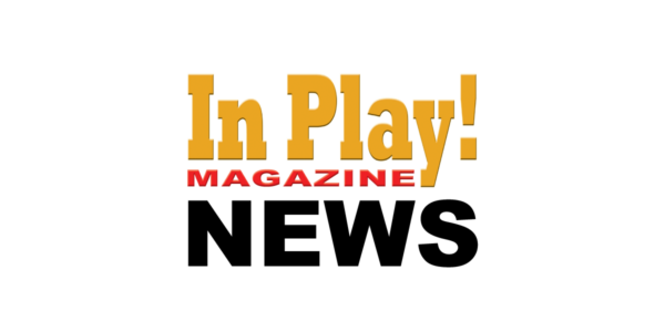 In Play! magazine NEWS, CARHA,LIONS 2016 PRESEASON,Kevin Stubbington,SPORTS BETTING ACT, Hearthwood Cup, MAJOR LEAGUE SOCCER DETROIT, LITTLE CAESARS ARENA, PISTONS ACADEMY, Invictus Games, KIMBO SLICE, Sharapova Suspended, TORCHETTI, VISITATION FOR GORDIE HOWE, PISTONS GM, Detroit City FC, HOWE VISITATION, LIONS SIGN KEITH LEWIS, Hogs for Hospice,FINA World Swimming Championships, WFCU Centre Community Pool, Windsor TFC, las vegas,Sedin Awarded King Clancy, Mark Messier NHL Leadership Award, Doughty Wins Norris Trophy, Ovechkin wins sixth Maurice Richard Trophy, Rutherford Voted General Manager of the Year, Jim Rutherford, Trotz Wins Jack Adams Award, Kane Wins Art Ross,Holtby Wins Vezina Trophy, William Jennings, Kane Wins Hart Trophy, Family Fishing Week