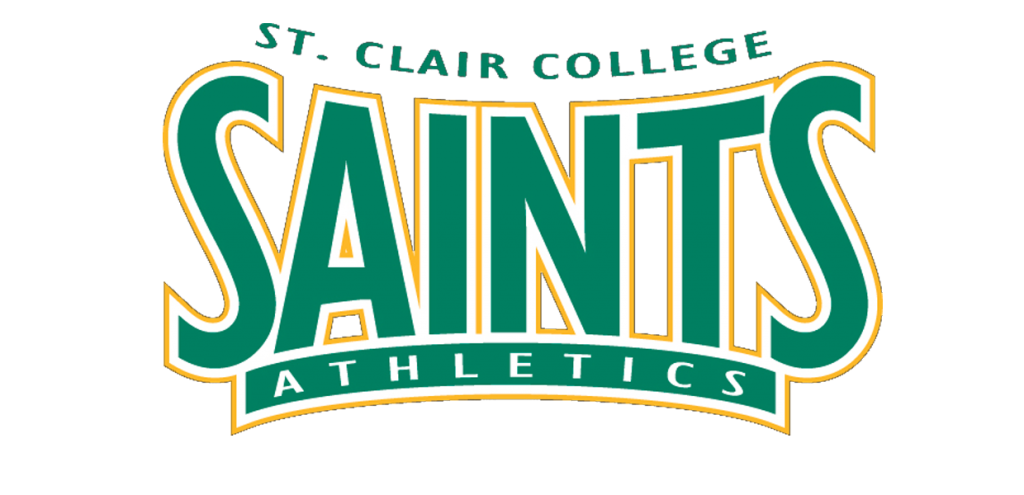 St Clair Saints, volleyball, Horst, soccer, Abbey Greenfield, OCAA ALL ACADEMIC AWARD,Soccer Teams, Varsity Soccer, St. Clair Men, St. Clair College Varsity Soccer Picks Up Two Big Wins, Saints Varsity Soccer Defeat Condors at Home, Saints Soccer Men Ranked 3rd in Ontario, SCC Saints Athletics Oct 19 - Men's Varsity Soccer, SCC Saints Volleyball Season Opens this Weekend, SCC Saints Volleyball Regular Season Opens, St. Clair's Mike Baraslievski wins OCAA Coach of the Year, Saints Ranked in OCAA Top 10, Saints Volleyball, St Clair College SportsPlex, Men & Women Saints Volleyball Top 10, Saints Volleyball vs Hamilton and Welland Recap, St. Clair Men's Volleyball Upset Top Ranked Georgian
