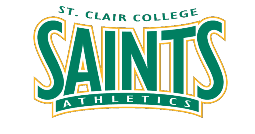 St Clair Saints, volleyball, Horst, soccer, Abbey Greenfield, OCAA ALL ACADEMIC AWARD,Soccer Teams, Varsity Soccer, St. Clair Men, St. Clair College Varsity Soccer Picks Up Two Big Wins, Saints Varsity Soccer Defeat Condors at Home, Saints Soccer Men Ranked 3rd in Ontario, SCC Saints Athletics Oct 19 - Men's Varsity Soccer, SCC Saints Volleyball Season Opens this Weekend, SCC Saints Volleyball Regular Season Opens, St. Clair's Mike Baraslievski wins OCAA Coach of the Year, Saints Ranked in OCAA Top 10, Saints Volleyball, St Clair College SportsPlex, Men & Women Saints Volleyball Top 10, Saints Volleyball vs Hamilton and Welland Recap, St. Clair Men's Volleyball Upset Top Ranked Georgian, St. Clair Soccer