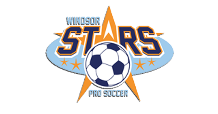 Windsor Stars, Windsor Stars vs Sigma FC, Windsor Stars Soccer, Windsor Stars Schedule