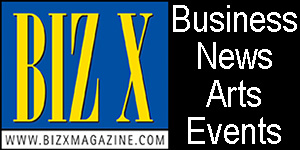 Biz X magazine supports Windsor Sports