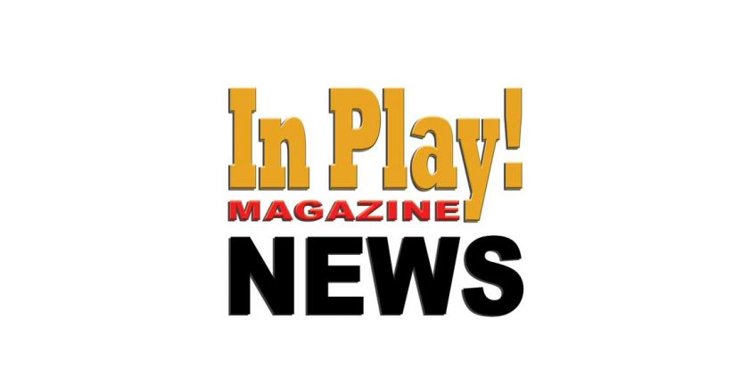 In Play! magazine Sports News for May 2017, MAPLE LEAFS SIGN NIKITA ZAITSEV TO SEVEN-YEAR CONTRACT EXTENSION, DETROIT ADDS GOALTENDER MATEJ MACHOVSKY, RED WINGS HIRE ADAM NIGHTINGALE AS ASSISTANT COACH, NBA 2K ESPORTS LEAGUE INAUGURAL SEASON, Windsor Sports Fields Opening Delayed, CLAUDE GIROUX WILL WEAR 'C' FOR CANADA AT WORLDS, 2017 IIHF Recap May 5 Canada vs. Czech Republic, Memorial Cup Volunteers Still Needed, Detroit Tigers Postgame Recap May 6, 2017 IIHF World Championship Recap Canada vs Slovenia, IIHF Recap - Team USA Tops Denmark, 2017 IIHF World Championship Canada vs Belarus, USA vs Sweden IIHF, Last Chance to Register - Run for Windsor, Colton Parayko, Prove It 5K Run, 2017 QUICK LANE BOWL DATE ANNOUNCED, 2017 IIHF World Championship Canada vs France,YALE LARY, LIONS SIGN EIGHT 2017 NFL DRAFT PICKS, IIHF Worlds May 13 Team USA, 2017 IIHF World Championship Canada vs Switzerland, 2017 IIHF World Championship Canada vs Norway, Ontario Investing in Bike Windsor Essex, NBA Playoffs Schedule - Conference Finals, Team USA Clinches Group A Top Seed, MAPLE LEAFS SIGN FA ROSÉN & BORGMAN, Detroit Tigers Recap May 16 2017, Detroit Tigers Recap May 17 2017, Team USA Falls to Finland, IIHF World Championship Canada, 2017 NBA AWARDS FINALISTS UNVEILED, Detroit Tigers Recap May 19 2017, 2017 IIHF World Championship Canada vs Russia, Sébastien Bourdais Crash at Indy 2017, Windsor Spitfires Hammer Thunderbirds - Tie Record, CANADA TAKES SILVER MEDAL AT IIHF WORLD CHAMPIONSHIP, Kingsville Kings Score Big at Entry Draft, Memorial Cup Game 4 Erie vs Saint John Sea Dogs, DETROIT RED WINGS SIGN FREE AGENT DEFENSEMAN LIBOR SULAK, Lancers add Wolverine Bryce Evon to Golf Program, 2017 NBA Finals Schedule, Detroit Tigers Recap May 25 2017, Windsor Clippers Drop Decision to Point Edward Pacers, STAN VAN GUNDY WINS RUDY TOMJANOVICH AWARD, Ontario Investing in Amateur Sports, Growing Local Economies, Canadian Hockey League Award Finalists, Detroit Tigers Recap May 29 2017, LIONS SIGN FREE AGENTS RB MATT ASIATA AND OL CONNOR BOZICK, JACK MORRIS AUTOGRAPH SIGNING