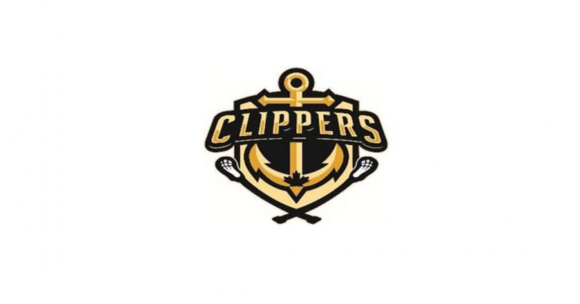 Windsor Clippers, WINDSOR CLIPPERS RECAP MAY 6 2017, WINDSOR CLIPPERS RECAP MAY 7, CLIPPERS vs BLUE DEVILS RECAP MAY 11 2017, WINDSOR CLIPPERS VS WELLAND GENERALS RECAP MAY 13, WINDSOR CLIPPERS RECAP MAY 20 2017, WINDSOR CLIPPERS FALL SHORT, WINDSOR CLIPPERS GET SCHOOLED BY SIX NATIONS, CLIPPERS VS GUELPH REGALS, CLIPPERS RECAP JUNE 6 - WINDSOR CLIPPERS FALL TO WALLACEBURG RED DEVILS, WINDSOR CLIPPERS JUNE 8 2017 GAME RECAP, WINDSOR CLIPPERS JUNE 10 2017, WINDSOR CLIPPERS JUNE 15, WINDSOR CLIPPERS JUNE 18 2017, Windsor Clippers Playoff Schedule, WINDSOR CLIPPERS GAME RECAP JUNE 22 2017 - CLIPPERS TAKE SERIES OPENER, WINDSOR CLIPPERS GAME RECAP JUNE 24, WINDSOR CLIPPERS RECAP JUNE 28, CLIPPERS ELIMINATE WALLACEBURG, WINDSOR CLIPPERS VS ORANGEVILLE - CLIPPERS DROP SECOND ROUND OPENER, WINDSOR CLIPPERS GAME RECAP JULY 10 2017, WINDSOR CLIPPERS ELIMINATED, Windsor Clippers 2017 Annual Awards Winners,WINDSOR CLIPPERS 2018 OPENING DAY ROSTER, WINDSOR CLIPPERS TAKE 2018 SEASON OPENER, Windsor Clippers Elora Mohawks Review April 21 2018,WINDSOR CLIPPERS VS RED DEVILS APRIL 22 2018 REVIEW, WINDSOR CLIPPERS VS SIX NATIONS REBELS APRIL 28 2018 REVIEW, WINDSOR CLIPPERS LONDON BLUE DEVILS MAY 3 2018 REVIEW, WINDSOR CLIPPERS WEEKEND REVIEW MAY 6 2018, CLIPPERS VS PACERS May 10 2018 REVIEW, Windsor Clippers Are Firing On All Cylinders, WINDSOR CLIPPERS WEEKEND REVIEW MAY 13 2018, WINDSOR CLIPPERS MAY 13 2018 REVIEW, CLIPPERS VS ORANGEVILLE MAY 19 2018, WINDSOR CLIPPERS MAY 31 REVIEW - CLIPPERS HAMMER BLUE DEVILS, CLIPPERS VS POINT EDWARD PACERS JUNE 7 RECAP, WINDSOR CLIPPERS VS WELLAND JUNE 9 2018, WINDSOR CLIPPERS JUNE 10, CLIPPERS WIN FAR WEST, WINDSOR CLIPPERS PLAYOFF SCHEDULE 2018, WINDSOR CLIPPERS JUNE 24 RECAP: WINDSOR DRAWS FIRST BLOOD IN GAME 1 OF PLAYOFFS, WINDSOR CLIPPERS RECAP JUNE 28, Recap July 2 2018