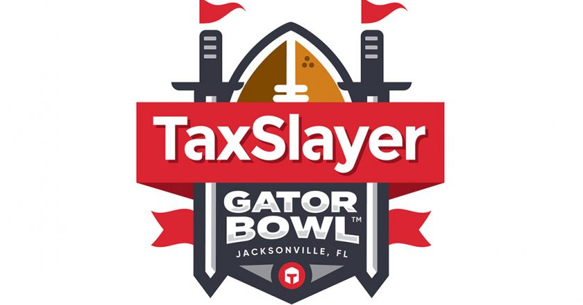 TaxSlayer Restores Gator Bowl Name