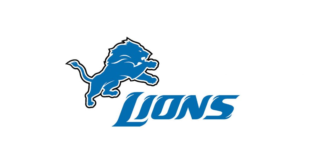 Matt Patricia on Acquiring DT Damon Harrison Sr, DETROIT LIONS VS SEATTLE SEAHAWKS RECAP 10-28-2018, DETROIT LIONS AT MINNESOTA VIKINGS, Lions sign free agent WR Bruce Ellington, WALLY TRIPLETT, DETROIT LIONS AT CHICAGO BEARS, DETROIT LIONS VS CHICAGO BEARS