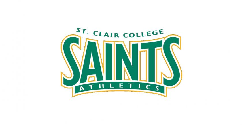 St. Clair College Saints Athletics, Men's Volleyball, Soccer, St. Clair Women's Volleyball