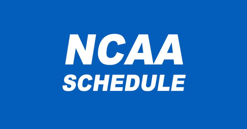 NCAA Football Bowl Schedule, College Football Playoff National Championship