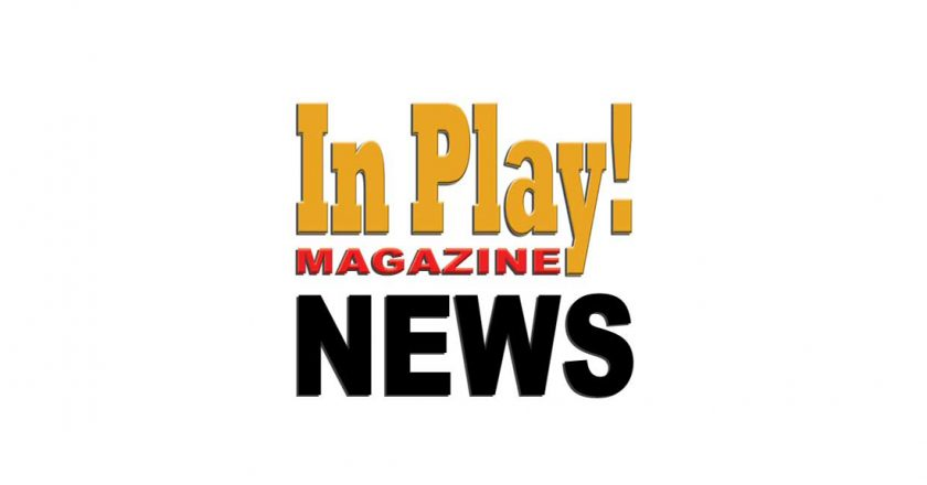 In Play! magazine 2019, Windsor Detroit Sports,